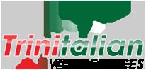 Trinitalian Web Services